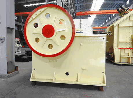 Crushing Contacts Vicgm Mining Equipment